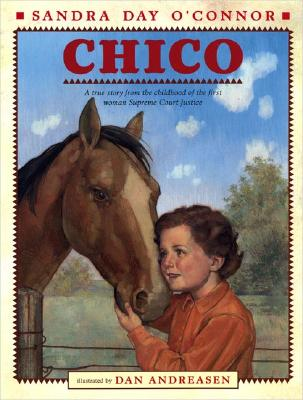 Image for Chico