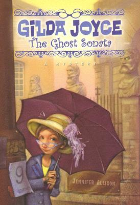 Image for Ghost Sonata