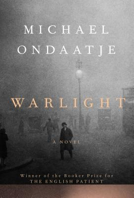 Image for Warlight: A novel