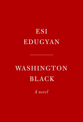 Image for Washington Black: A novel