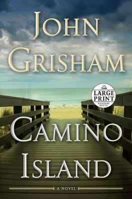 Image for Camino Island
