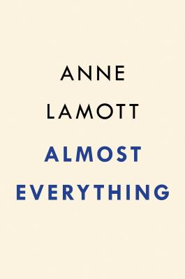 Image for ALMOST EVERYTHING