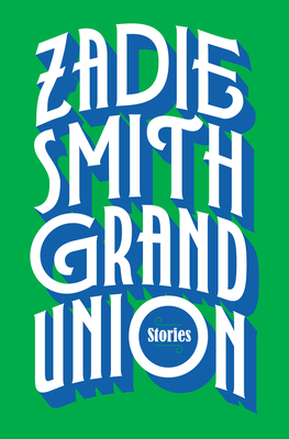 Image for Grand Union: Stories
