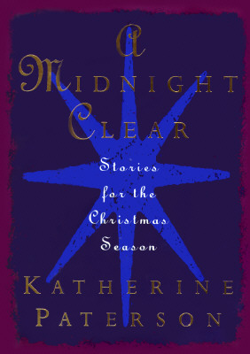 Image for A Midnight Clear: Stories for the Christmas Season