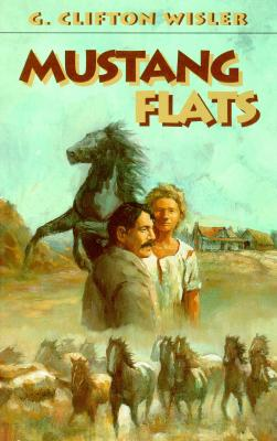 Image for Mustang Flats