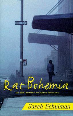 Image for Rat Bohemia: 9