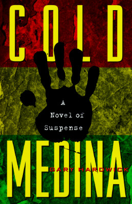 Image for Cold Medina