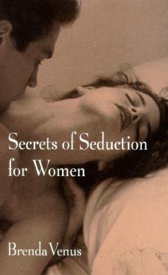 Image for Secrets of Seduction for Women