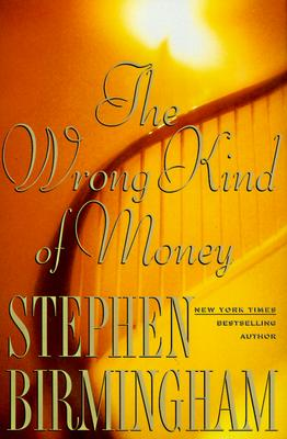 Image for The Wrong Kind of Money