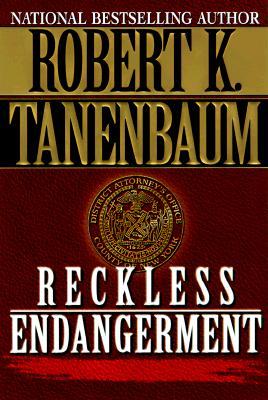 Image for Reckless Endangerment