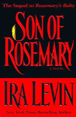 Image for Son of Rosemary