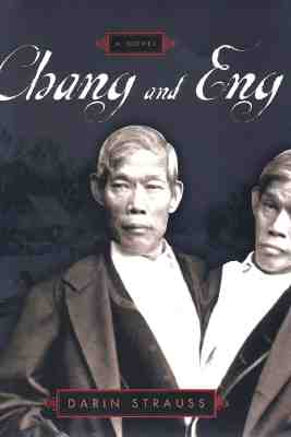 Image for Chang and Eng: A Novel