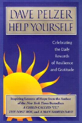 Image for Help Yourself: Celebrating the Rewards of Resilience and Gratitude