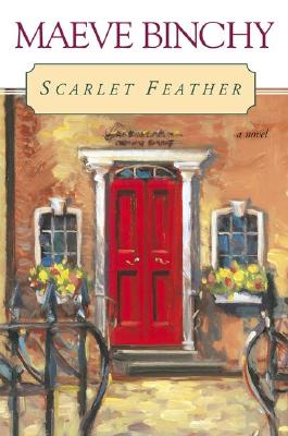 Image for Scarlet Feather