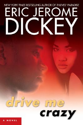 Drive Me Crazy [signed By Author]