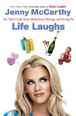 Image for Life Laughs