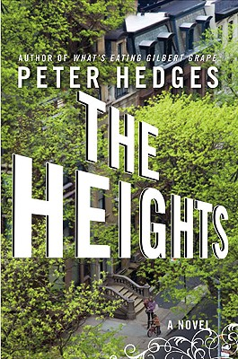 Image for The Heights