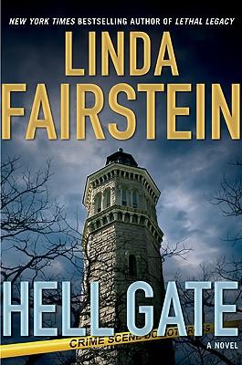 Hell Gate, Fairstein, Linda