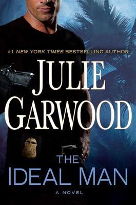 The Ideal Man, Garwood, Julie