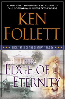 Image for Edge of Eternity (Century Trilogy)