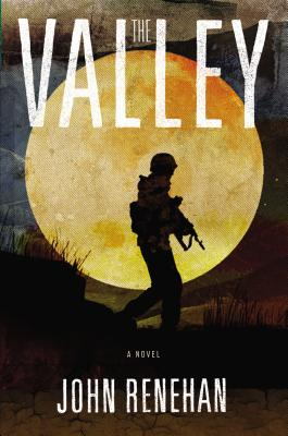 Image for The Valley A Novel