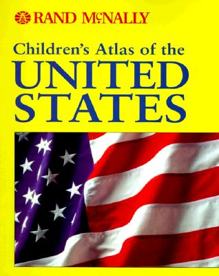 Image for Children's Atlas of the United States