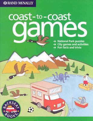 Coast-To-Coast Games, NOT AVAILABLE (NA)
