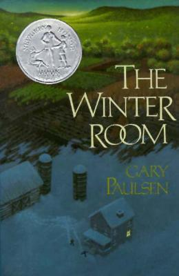 Image for Winter Room, The