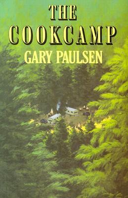 Cookcamp, G PAULSEN