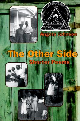 Image for The Other Side: Shorter Poems