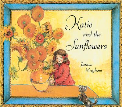 Image for Katie And The Sunflowers