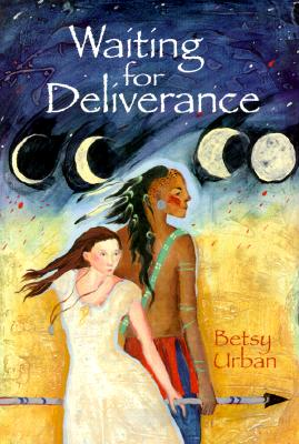 Image for Waiting for Deliverance by Urban, Betsy