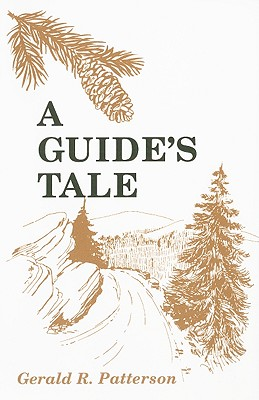 Image for A Guide's Tale
