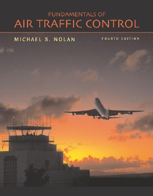 Image for Fundamentals of Air Traffic Control