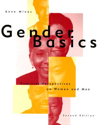 Image for Gender Basics: Feminist Perspectives on Women and Men