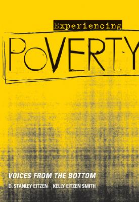 Image for Experiencing Poverty: Voices from the Bottom