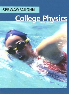 Image for College Physics (with PhysicsNow)