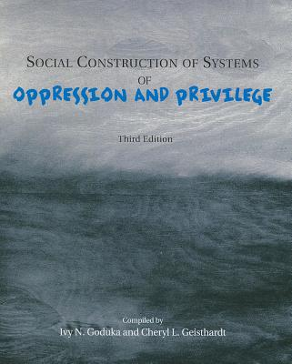 Image for Social Construction of System