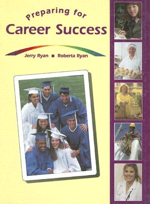 Image for Preparing for Career Success, Student Edition
