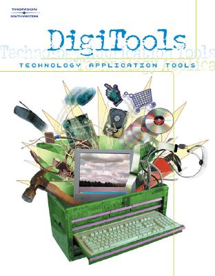 Image for DigiTools: Digital Communication Tools