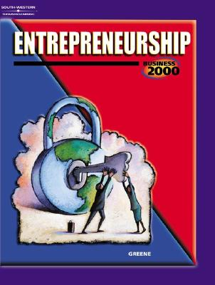 Image for Business 2000: Entrepreneurship