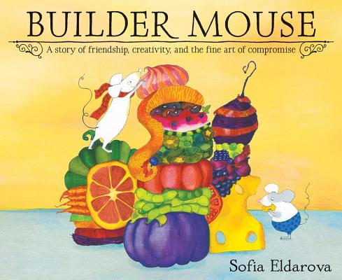 Image for Builder Mouse