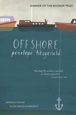 Image for Offshore: A Novel
