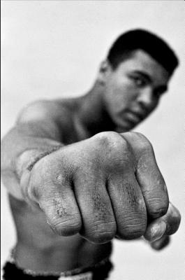 Image for ALI: A Life