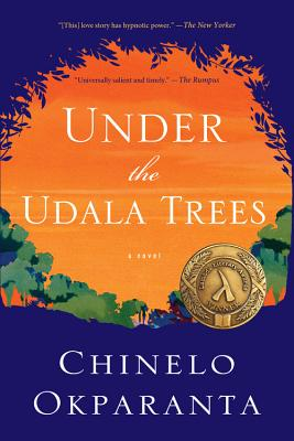Image for Under the Udala Trees