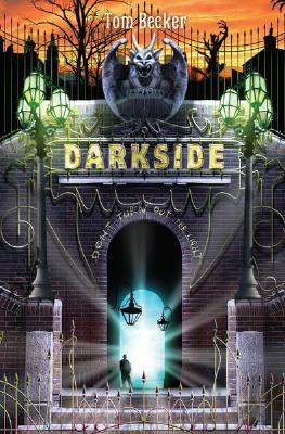 Image for Darkside: Book 1