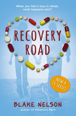 Image for Recovery Road