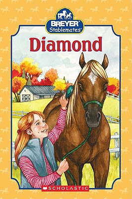 Image for Stablemates: Diamond