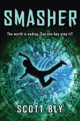 Image for Smasher