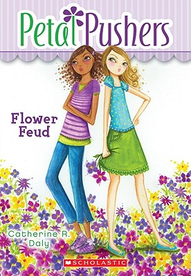 Image for Flower Feud